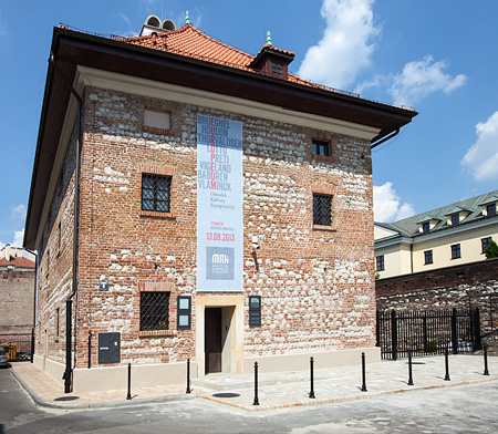 Europeum - Centre for European Culture