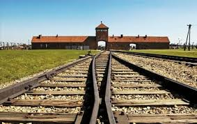 When you travel to Krakow, plan a day to visit Auschwitz-Birkenau concentration camp