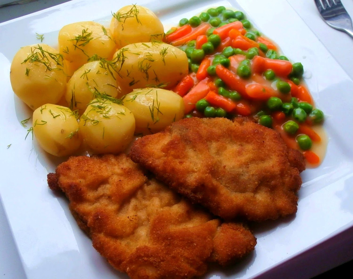 Traditional Polish Food: 13 Essential Dishes You Must Try |Traditional Polish Food