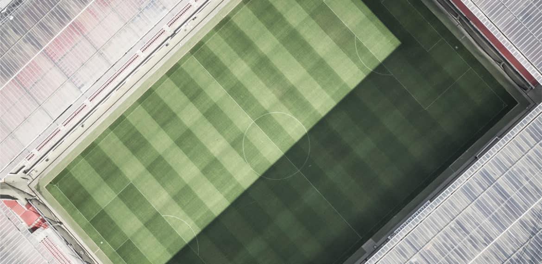 Wisla Krakow FC