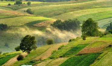 Malopolska – Lesser Poland region
