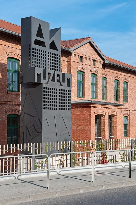 Home Army Museum Krakow