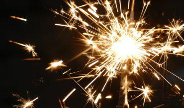New Years Eve entertainment ideas in Krakow