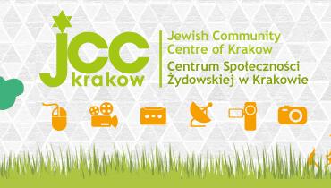 Jewish Community Centre of Krakow