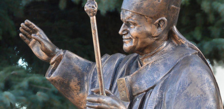 John Paul II – An important figure in Polish history