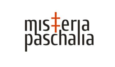 Misteria Paschalia – Festival of Renaissance and Baroque music