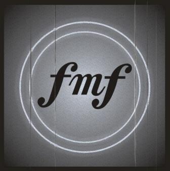 Krakow Film Music Festival Logotype