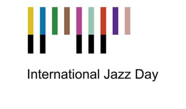 Jazz Festival in Krakow – Masters and Youngsters