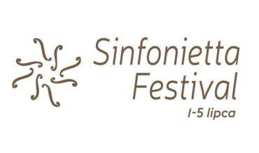 Sinfonietta Festival
