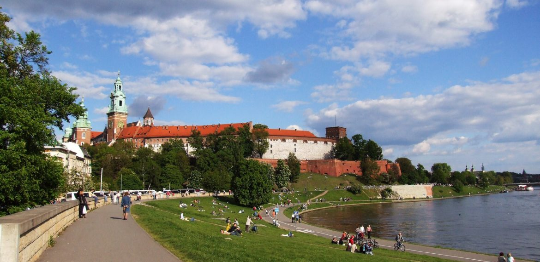 Coronavirus in Krakow: Travel info & Impact on tours