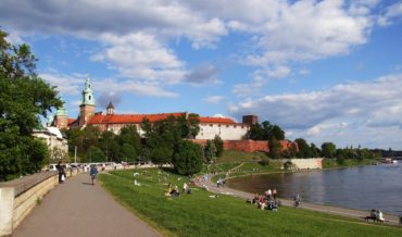 Coronavirus in Krakow: Travel info & Impact on tours