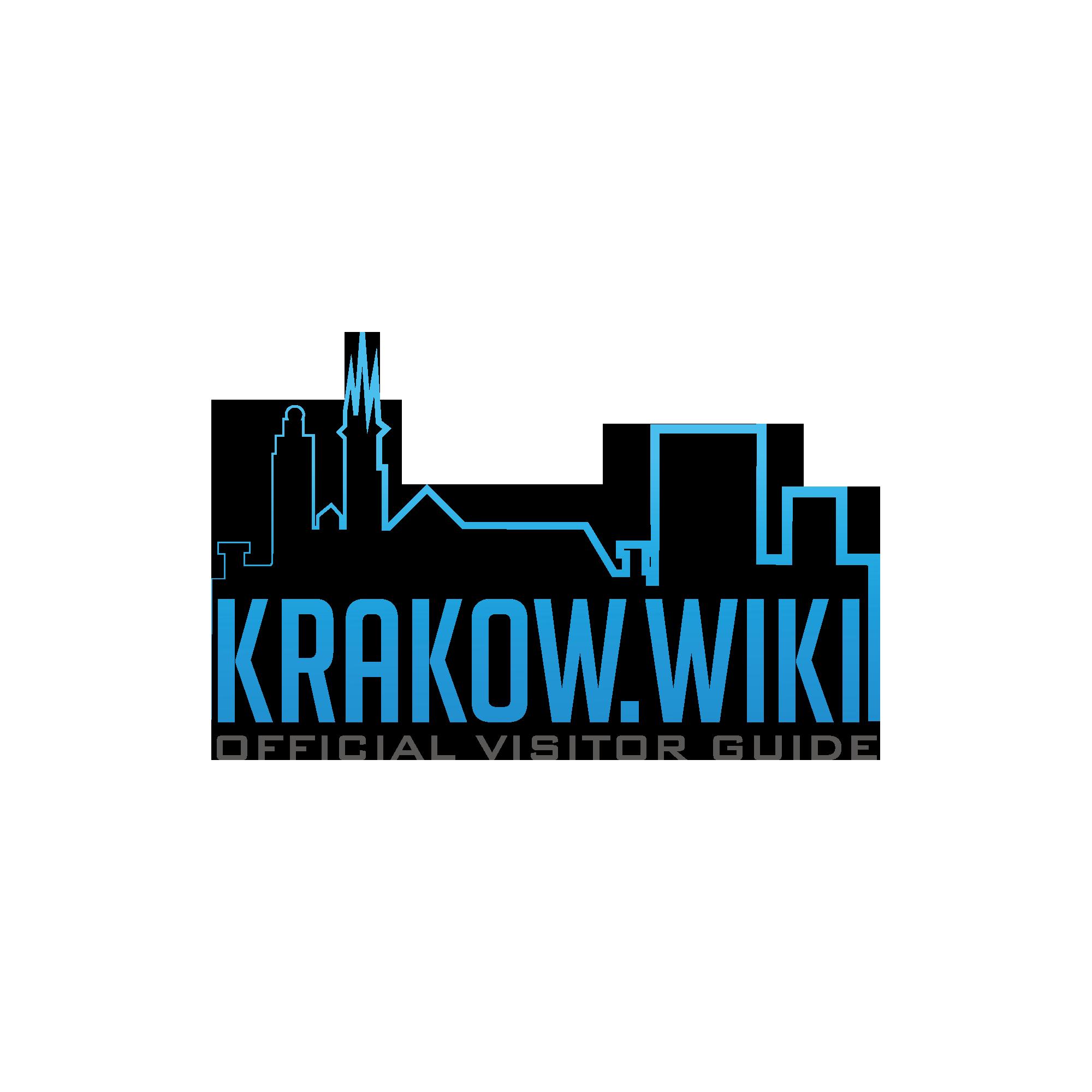 Auschwitz Birkenau Museum - location on map - Krakow wiki