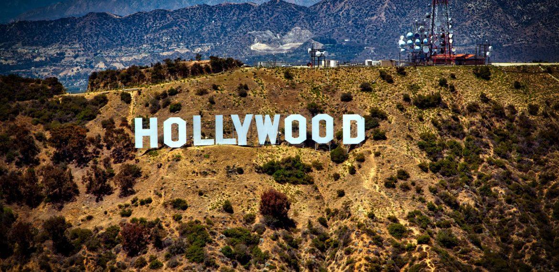 TOP 10: Attractions in Los Angeles